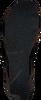 Zwarte RED RAG Slippers 78074  - small