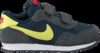 Grijze NIKE Lage sneakers MD VALIANT (TDV) - medium