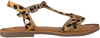 Bruine GIOSEPPO Sandalen ATOKA  - small
