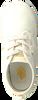 Witte VANS Sneakers TD ATWOOD SLIP-ON KIDS - small