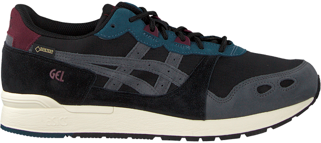 Zwarte ONITSUKA TIGER Sneakers GEL-LYTE G-TX - large