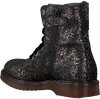 RED RAG VETERBOOTS 15504 - small