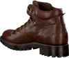 Cognac MAZZELTOV Veterboots 9071  - small