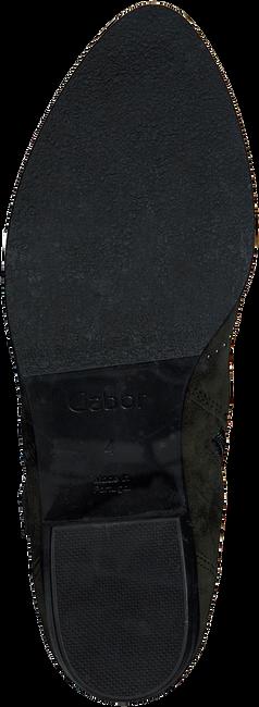 GABOR ESPADRILLES 592 - large