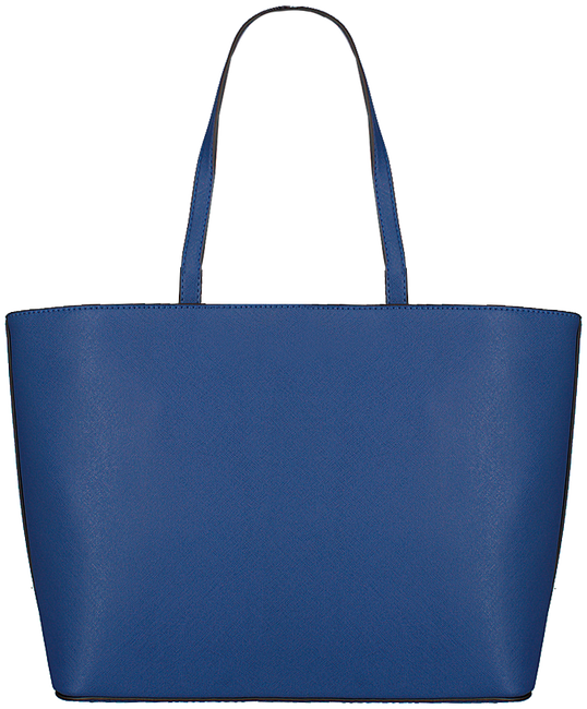 Blauwe GUESS Shopper HWVY66 93230 - large