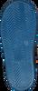 blauwe BRAQEEZ Sneakers 418050  - small
