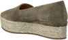 VIA VAI ESPADRILLES 5012015 - small