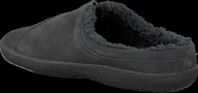 Grijze TOMS Pantoffels BERKELEY  - large