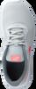 Grijze NIKE Sneakers TANJUN KIDS  - small