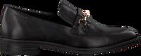 Zwarte VAGABOND Loafers FRANCES  - medium