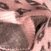 Roze TON & TON Sjaal ANASTASIJA  - small