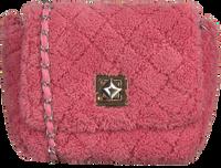 Roze BECKSONDERGAARD Schoudertas FUSS LIRA BAG  - medium