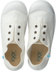 Witte IGOR Sneakers BERRI  - small