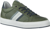 CYCLEUR DE LUXE SNEAKERS BURTON - small