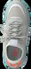 PUMA LAGE SNEAKER RS-0 TRACKS - small
