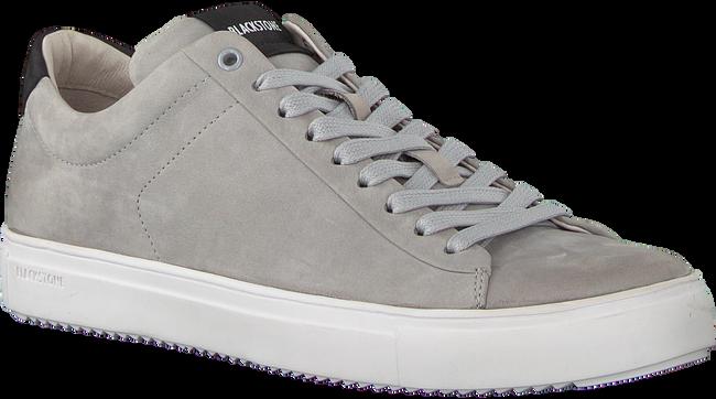 Grijze BLACKSTONE Sneakers RM50  - large