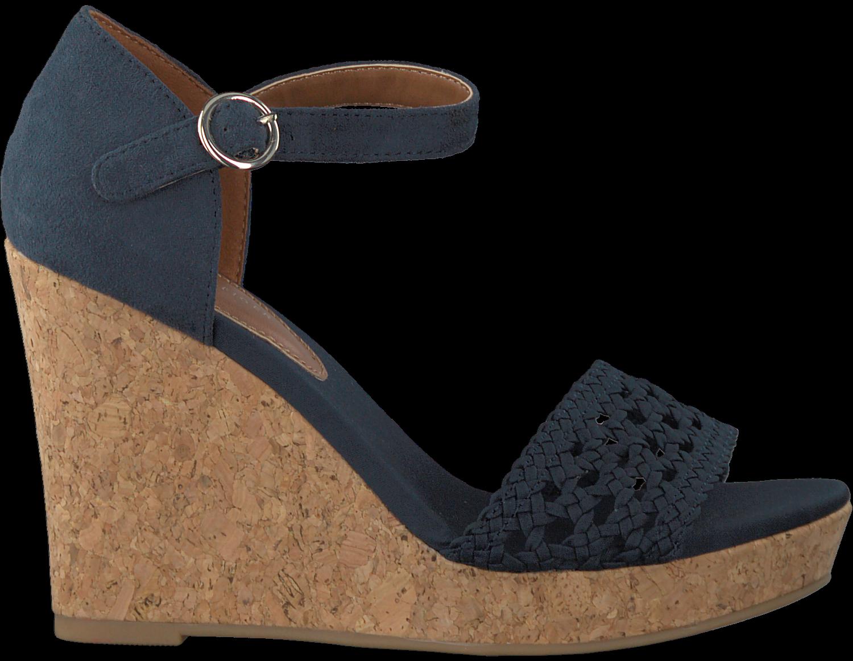 Chaussures De Cale 6b Nobles Tommyhilfiger QRj87