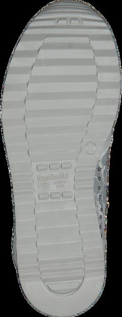 Zilveren NERO GIARDINI Sneakers 30001  - large