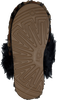 Bruine UGG Pantoffels COZY II  - small