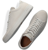 Beige BLACKSTONE Lage sneakers RM51  - small