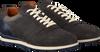 Grijze VAN LIER Nette schoenen 1953202  - small