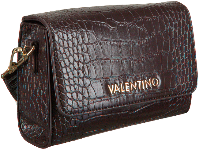 Bruine VALENTINO BAGS Schoudertas GROTE BELT BAG - large