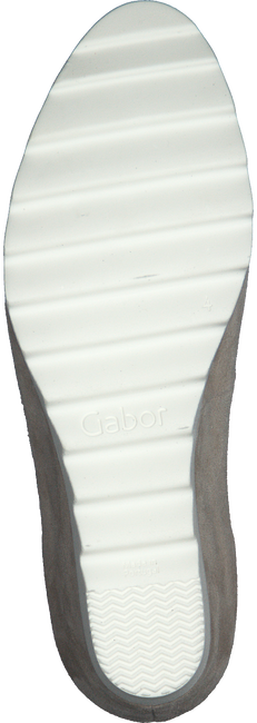 GABOR INSTAPPERS 65.320 - large