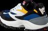 Zwarte FILA Sneakers V94M JR  - small