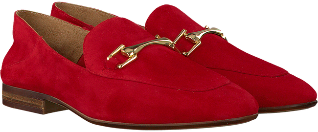 Rode UNISA Loafers DURITO - large