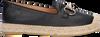 Zwarte KANNA Espadrilles DORA  - small