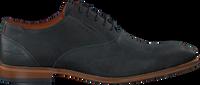 Blauwe VAN LIER Nette schoenen 1919110  - medium