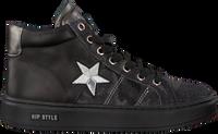 Grijze HIP Sneakers H1587 - medium