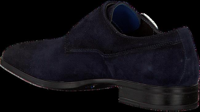 Blauwe GIORGIO Nette schoenen HE50243  - large