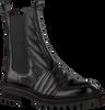 Zwarte BILLI BI Chelsea boots 4807  - small
