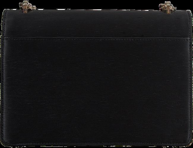Zwarte TED BAKER Schoudertas DELILA - large