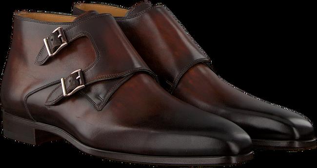 Bruine MAGNANNI Nette schoenen 20103 - large