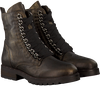MJUS VETERBOOTS 190217 - small