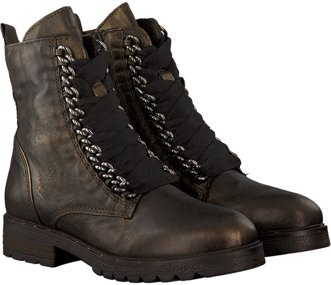 MJUS VETERBOOTS 190217 - large