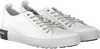 Witte BLACKSTONE Sneakers PM66 - small