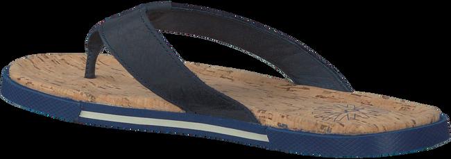 Blauwe UGG Slippers BRAVEN  - large