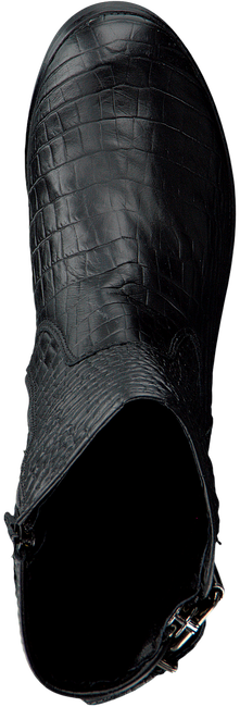 OMODA BIKERBOOTS R13233 - large