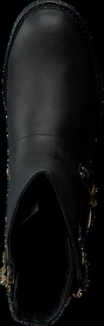 Zwarte UGG Biker boots NIELS  - large