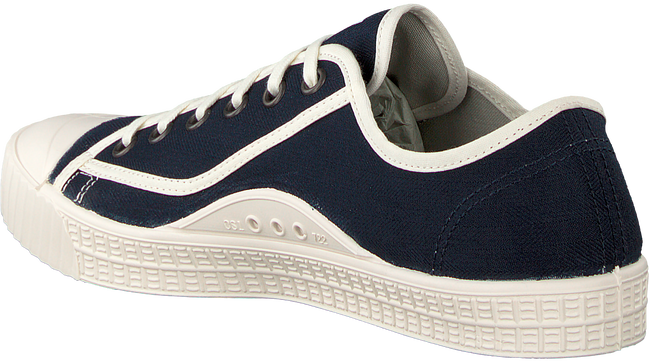 G-STAR RAW SNEAKERS ROVULC HB LOW - large