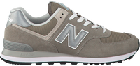Grijze NEW BALANCE Sneakers ML574 - medium