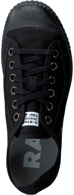 G-STAR RAW SNEAKERS ROVULC HB WMN - large