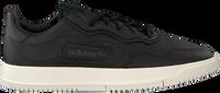 Zwarte ADIDAS Sneakers SUPER COURT MEN  - medium