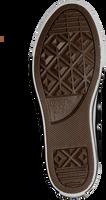 Zwarte CONVERSE Sneakers CTAS HI KIDS  - medium