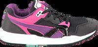 Zwarte PUMA Sneakers TRINOMIC XT1 PLUS  - medium