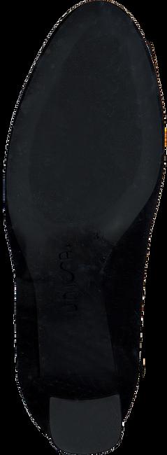 Zwarte UNISA Pumps USANA  - large