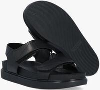 Zwarte VAGABOND SHOEMAKERS Sandalen ERIN SANDALS - medium